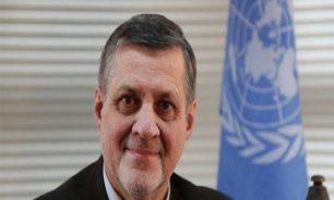 يان كوبيتش: هل تجوز هذه الدرجة من اللامسؤولية بينما مصير لبنان على المحك؟ image
