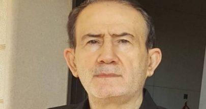 """""""القضاء الأعلى"""" يوافق على إنهاء خدمات القاضي مازح image"""