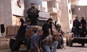 إنجاز لبناني سينمائي عالمي بدعم من انطون صحناوي image
