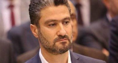 معلوف: القاضية الجريئة نجحت في المضمون.. بينما فشل كلّ مِن إبراهيم وعويدات image