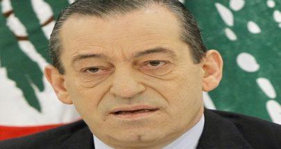 """زهرا: دعوى """"القوات"""" لإعدام مرتكبي الجرائم بملف الأسرى اللبنانيين image"""