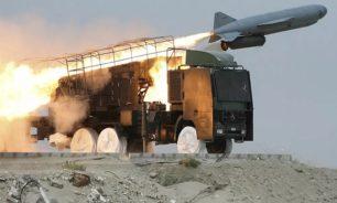 """موقع روسي: إيران تحذر العراق من استعداد ترامب لحرب """"وداع"""" image"""