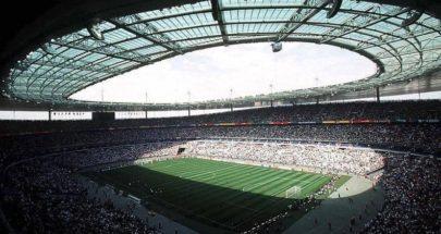 لأول مرة.. اتحاد أوروبي كبير يتحدث عن مباريات بحضور جماهيري image