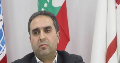 ناصر: نسبة التفاؤل أكثر من التشاؤم image