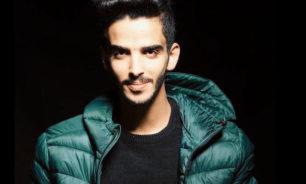 وفاة الإعلامي السعودي علي حكمي غرقاً في جازان image