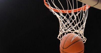 الإتحاد اللبناني لكرة السلة يلغي كل البطولات لموسم 2019-2020 image