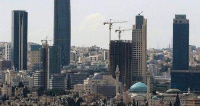 الأردن يخفف قيود الحظر ويفتح المساجد والكنائس image