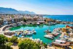 هذا هو السبب وراء قرار منع اللبنانيين من السفر الى قبرص! image