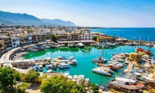 اللبنانيون ممنوعون من السفر إلى قبرص image