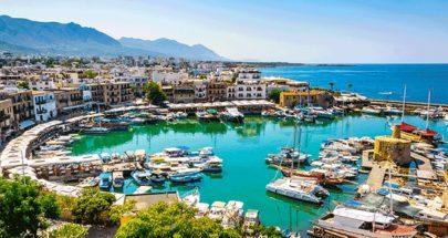 قبرص تمنح أذونات خاصة على شكل تأشيرات للبنانيين image
