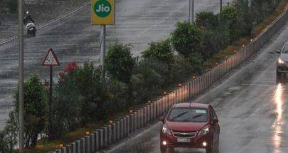 """إعصار """"نادر"""" يهدد """"بؤرة كورونا"""" في الهند image"""