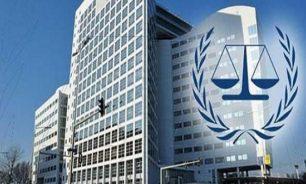 المحكمة الخاصة بلبنان تحدد موعد لجلسة تمهيدية خامسة في قضية عياش image