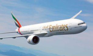 رئيس طيران الإمارات: إعادة بناء الشبكة قد تستغرق 4 سنوات image