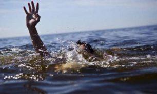 إبن الـ17 سنة غرق في بركة في الهرمل! image