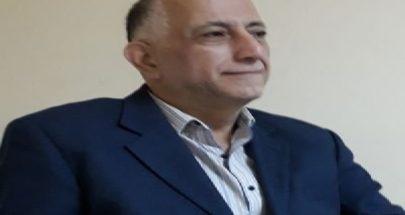 الفاكهاني: جمعية المشاريع الخيرية تنفي وقوع اشتباك بينها وبين حركة أمل image