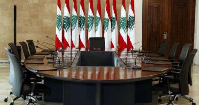 حوار بعبدا: حيلة المقاطعين لن تخفي مسؤوليتهم عن الانهيار image