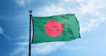أول وفاة بكورونا في مخيمات اللاجئين الروهينغا في بنغلادش image
