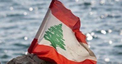 لبنان... والأوهام العراقية والإيرانية والصينية image