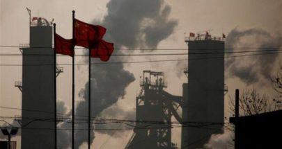 أنشطة المصانع في الصين تعود للنمو لكن الطلب يظل ضعيفا image