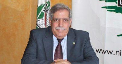 الداوود يطالب بتعيينات على أساس الكفاءة في الشرطة القضائية image