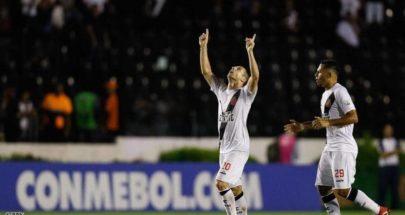"""""""كورونا"""" يقتحم ناديا برازيليا كبيرا.. بـ16 إصابة image"""