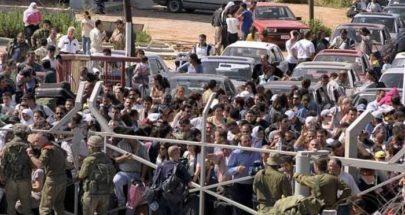 المبعدون في البازار الطائفي... عودة الى المربع السابق image