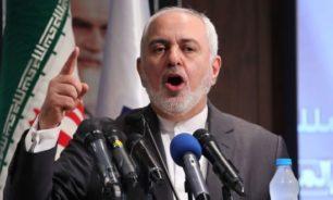 ظريف: سياسة الضغوط الاميركية القصوى فشلت أمام مقاومة شعبنا image