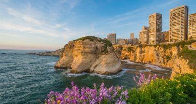 هل يتحول لبنان الى واجهة سياحية بديلة؟ image