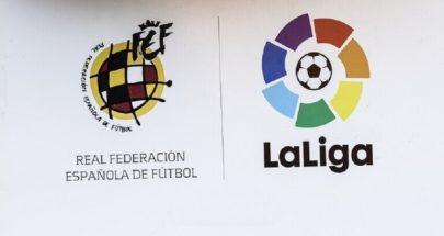 إسبانيا تدرس السماح لجماهير كرة القدم بحضور المباريات image