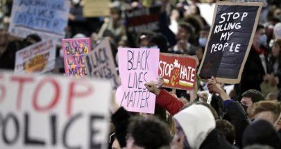 النائب العام في مينيسوتا: إدانة الضباط في قضية وفاة فلويد صعب image