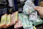 سعر الدولار... سياسي أو وهمي؟ image