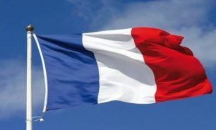 """القضاء الفرنسي يقرر تسليم """"كابوغا"""" لمحكمة أممية بشأن رواندا image"""
