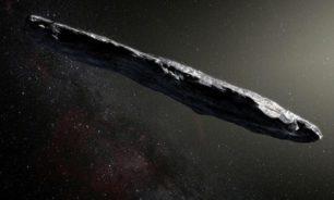 ناسا: كويكب خطير يقترب من الأرض في 6 حزيران image