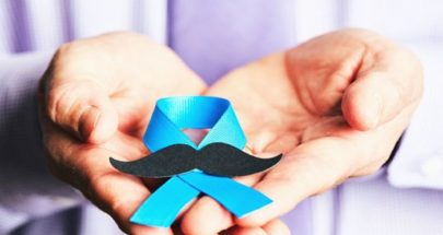إكتشاف هام عن سرطان البروستات image