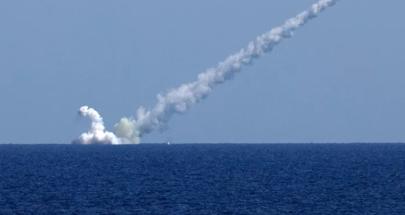 روسيا ستختبر صواريخ باليستية عابرة للقارات في خريف 2020 image
