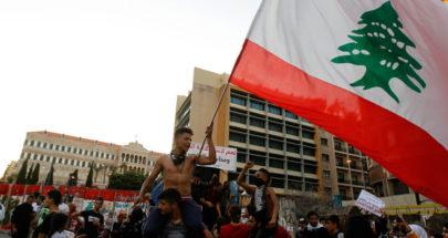 لبنان: العزلة وخيبات التذاكي والمحاور الضائع image