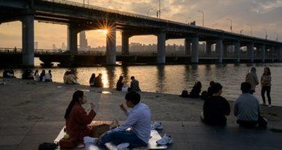 كوريا الجنوبية تخصص 26 مليار يورو لانعاش الإقتصاد المتضرر image