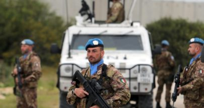 """لبنان يواجه استحقاق اليونيفيل... هل ستستمر """"المساكنة"""" العسكرية؟ image"""