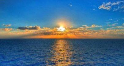 طقس صيفي يرافقنا في الأيام المقبلة... image