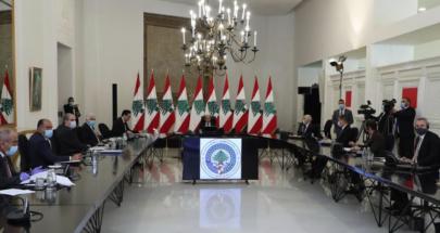لا تعديل على قواعد الإشتباك... لبنان يمدّد لليونيفيل سنة إضافية image