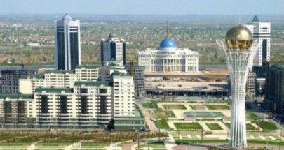 سفير أنقرة في نورسلطان: مستعدون لدعم شعب كازاخستان الشقيق image