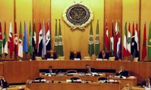 الشرق: العرب بين مشروعين مصيرهما الفشل: فارسي وعثماني image