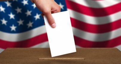 نجمة عالمية تترشح لانتخابات الرئاسة الأميركية! image