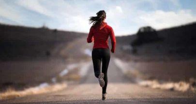 ماذا يحدث للجسم عند ممارسة الجري يوميا؟ image