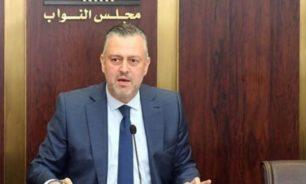 حبيش نعة أمير الكويت: خسر العرب اليوم رجل من رجالاته الكبار image