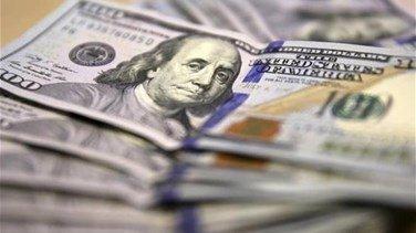 اليكم تسعيرة سعر صرف الدولار مقابل الليرة اليوم... image