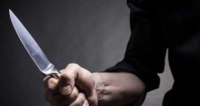 اصابة ٣ اشخاص باشكال في طرابلس image