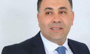 علم الدين: لبنان أكبر من الجميع ومن رئيس الجمهورية نفسه image
