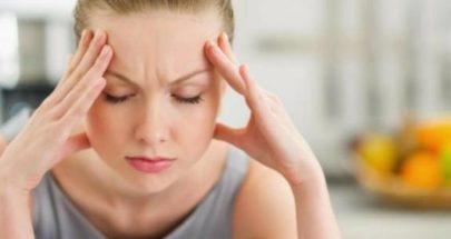 هل الصداع النصفي من اعراض فيروس كورونا؟ image