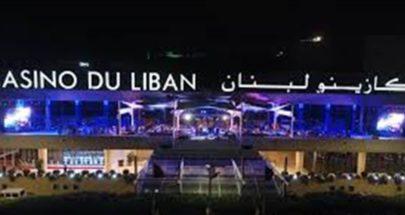 سرقة احتيالات ورهانات غير قانونية... ماذا يحصل في كازينو لبنان؟ image